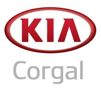 Corgal-KIA