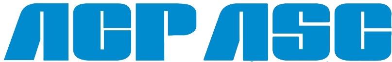 ACP-ASC