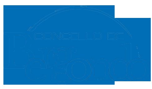 Concello de Bergondo