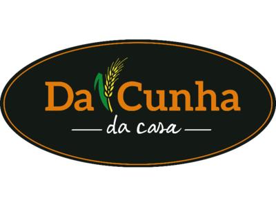 Da Cunha