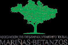 Asociación de Desenvolvemento Rural Mariñas-Betanzos