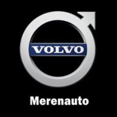 Merenauto