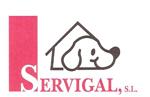 Servigal